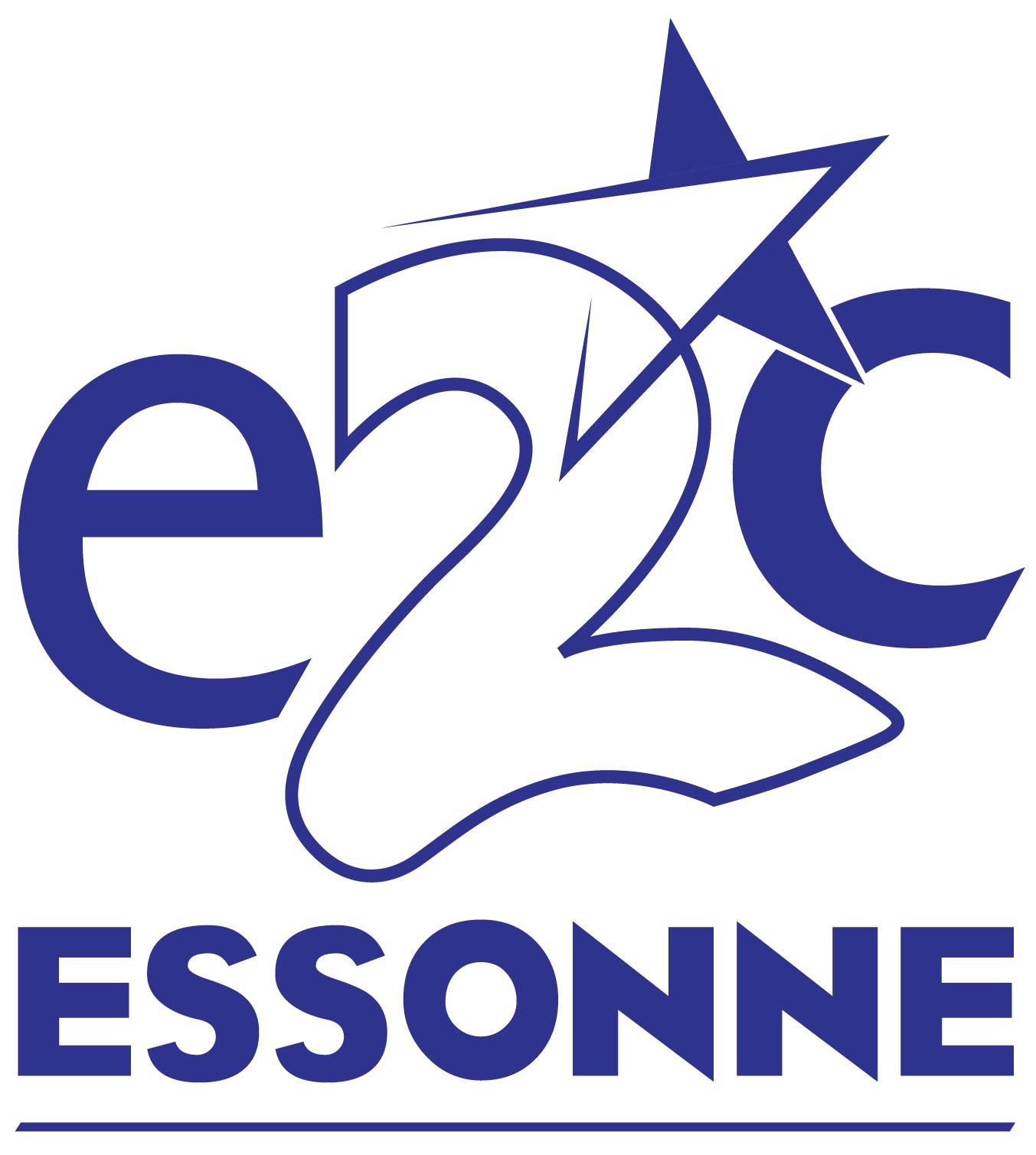 E2C Essonne